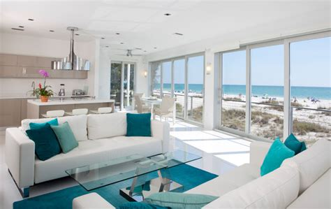 Teal And White Living Room Ideas by Teal And Gray Living Room Ideas