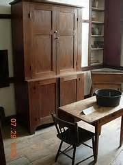 Home Design Shaker Style Back To Basics Decoration by Shaker Style Decorating The Beautiful Simplicity Of