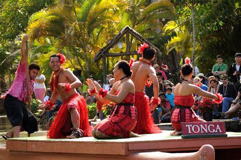 new year cultural plaza hawaii polynesian cultural center canoe pageant1 yfgt