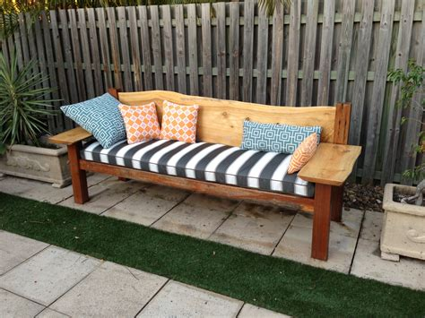 Day Beds Beds Illusive Wood Designs Wooden Outdoor Daybed Furniture