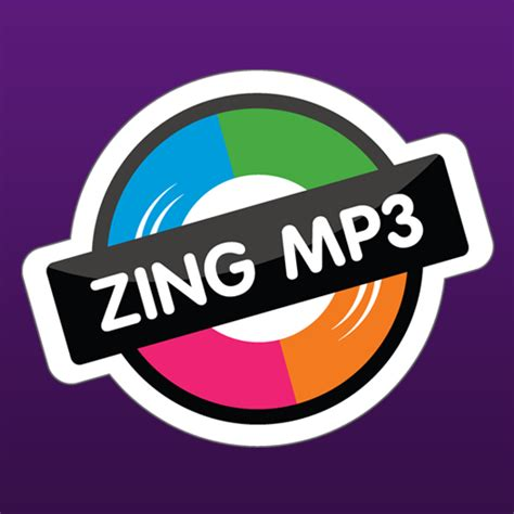 song mp3 zing pin mp3 zing vn image search results on