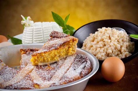 piatti tipici della cucina napoletana cucina e gastronomia napoletana prodotti tipici napoli
