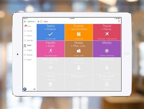 Apple Calendar App خصم 3 على تطبيق Pro Calendar الخاص بالتقويم عالم آبل