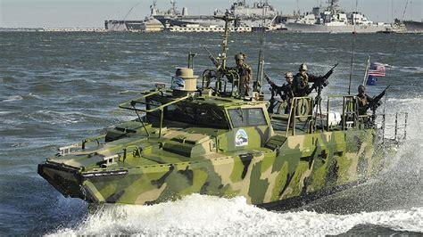 riverine command boats iran seized youtube - Boat Command
