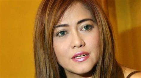 aktris hot film panas indonesia era 90 an 5 aktris indonesia paling menggoda di era 90 an celeb
