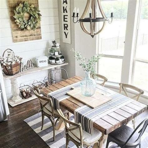 kitchen table decorating ideas 9 easy ways to up your space