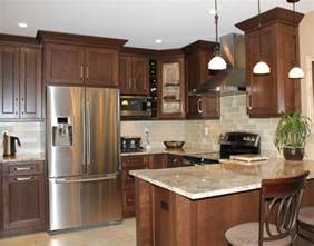 Kitchen Design Forum Fitted Kitchen Cabinets In Lagos Business To Business