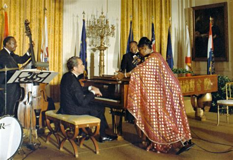 Oval Office Drapes by White House Museum Of Pianos Pianonotes Online