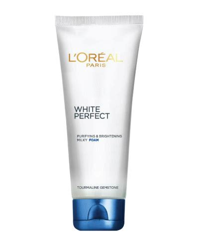 Harga L Oreal White Eye loreal white loreal cosmetics1 us