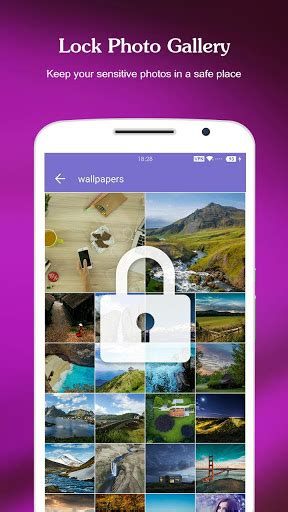 applock themes download mobile9 download applock google play softwares a1mi6gnerzdq