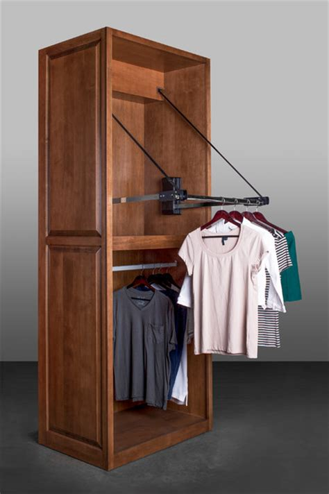 hafele america motorized wardrobe lift