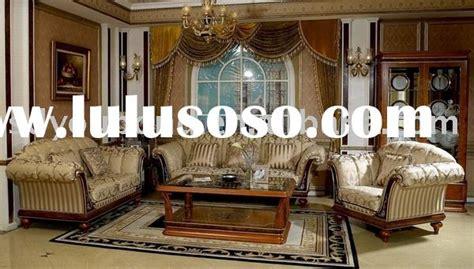 22 xclusive home furniture singapore review domicil