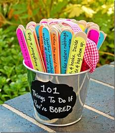 crafts for to do at home ye craft ideas