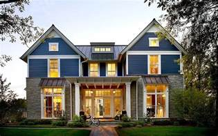 traditional modern home modern traditional home design with many unusual