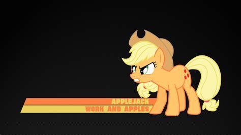 applejack wallpaper applejack wallpaper 1136639
