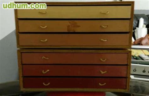muebles merceria muebles de mercer 205 a fabra coats