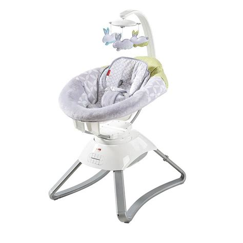 babies r us glider swing 17 best images about swing on pinterest plugs babies r