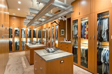 Million Dollar Closets by 1000 Images About Closets On Modern