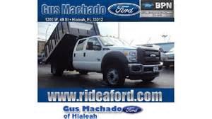 Gus Machado Ford Hialeah Fl Gus Machado Ford Of Hialeah In Hialeah Fl Menu Reviews