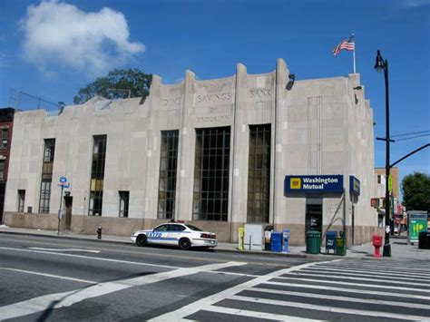 dime bank ny dime savings bank midwood forgotten new york