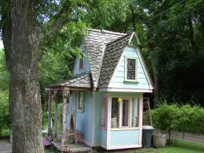 French Sconce Awe Inspiring How To Build A Playhouse Decorating Ideas
