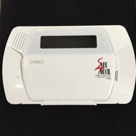 safe touch security systems 10 photos security systems