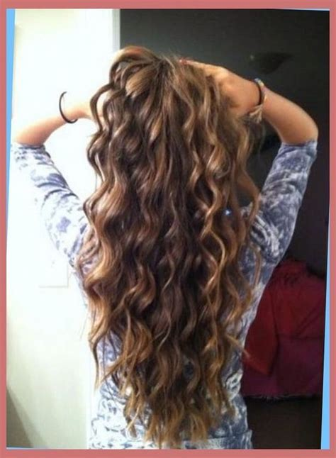 soft wave perms loose spiral perm spiral perms and perms on pinterest
