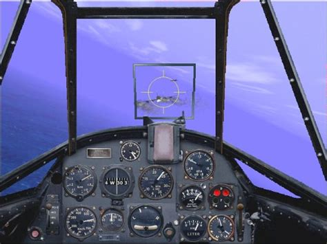 cockpit to cockpit your ultimate resource for transition gouge books combat flight simulator www combatsim