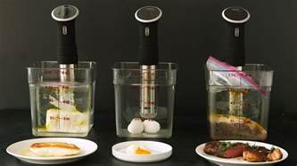 sous vide create your culinary masterpieces using this modern technology books a beginner s guide to sous vide cooking kitchen