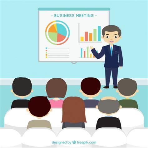 presentacion imagenes html gratis presentaci 243 n de negocios con elementos infogr 225 ficos