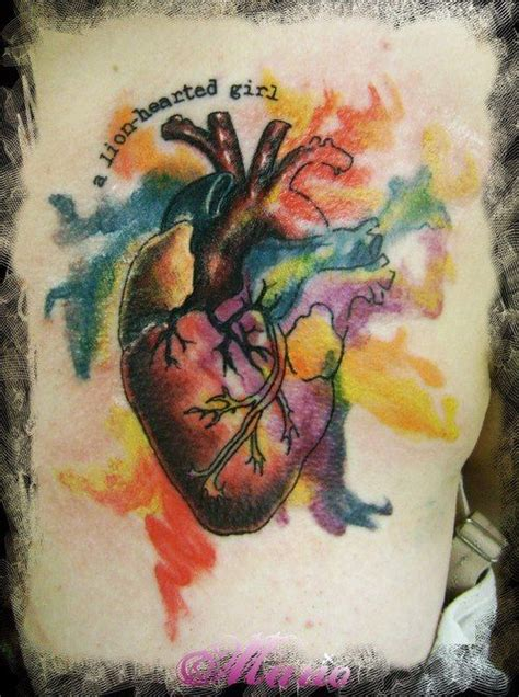 watercolor tattoo new zealand 17 best images about tattoos on back tattoos