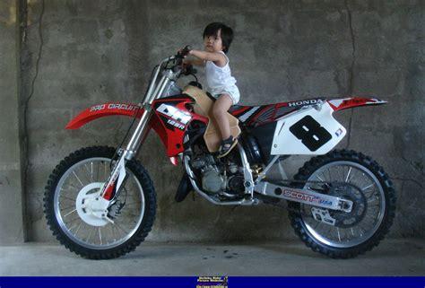 honda 125cc dirt bike honda 125cc dirt bike reviews prices ratings with