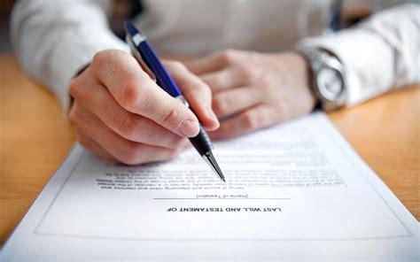 testamento pubblico testamento pubblico cosa accade nel caso in cui la scheda