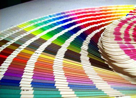 carta de colores de pinturas para interiores herramientas bricolaje 187 carta colores pintura interiores