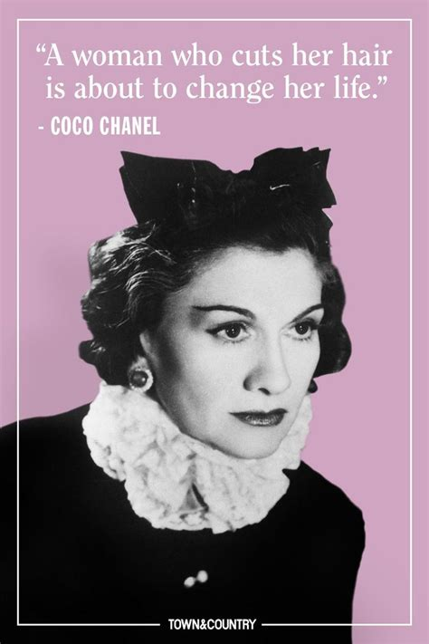 coco chanel brief biography best 25 chanel quotes ideas on pinterest coco chanel