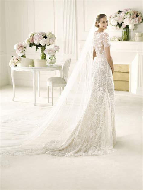 wedding dresses in island new york wedding dress shops island new york flower dresses