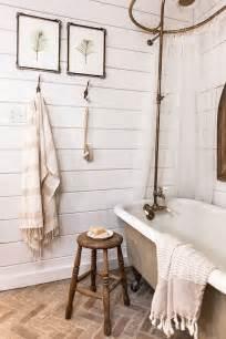 design house cottage vanity upstairs bathroom cottage house flip reveal jenna sue
