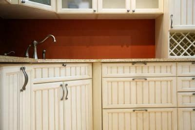 how to reface cabinets with beadboard how to make beadboard cabinet doors shelves tops and we