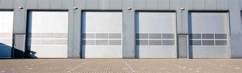 garage door installer description garage door installer description techpaintball