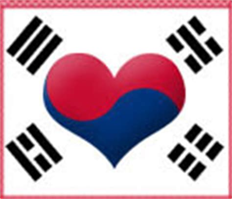 korean valentines day asia vu s day in korea better late than never