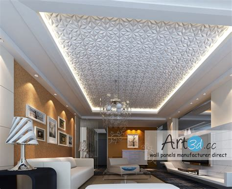 Wall To Ceiling by Ceiling Wall Design Ideas Ceiling Wall Ideas