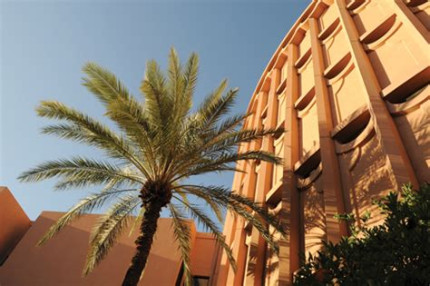 Asu Mba Credit Hours by Top 15 Hospitality Management Bachelor S Degree