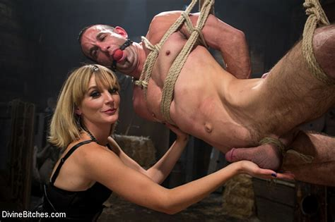 Bondage Machine Fucking Videos Forced Sex Slaves Gallery Archive