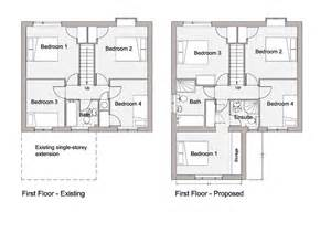 Drawing Home Plans Planning Drawings