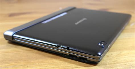 Tablet Lenovo Hdmi lenovo ideatab s2110 review android tablet digital trends