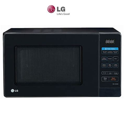 Microwave Oven Advance microwave ovens lg microwave ovens grill lg microwave oven mh 6349eb grill lg microwave