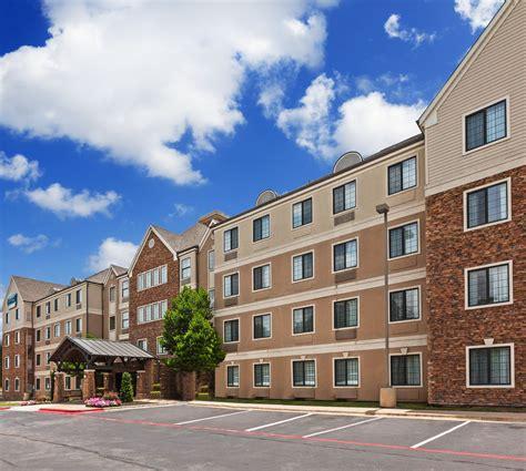 comfort suites round rock texas staybridge suites austin round rock round rock texas tx