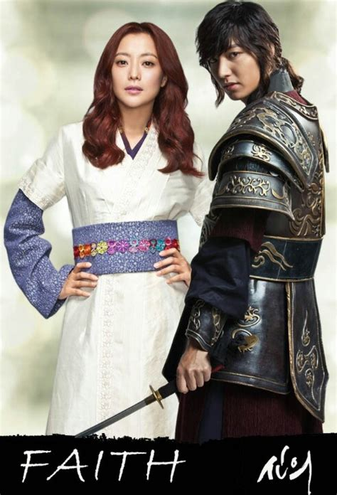film korea full house episode terakhir 1000 images about kdramas already watched on pinterest
