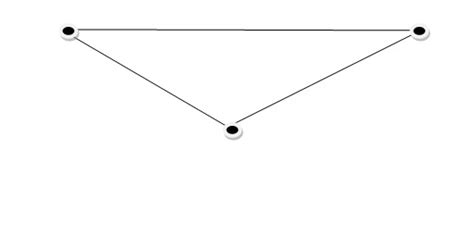 Sabuk Kuning Wasit Juri Pencak Silat Logo Ipsi Bordir 1 dinar bintang perwasitan pencak silat