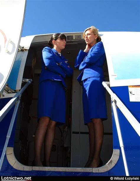 ryanair cabin crew ryanair cabin crew ryanair cabin crew and